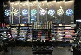 Sephora Shoplifting Cases New York City Shoplifting Attorney
